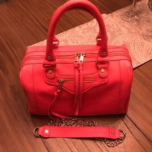 🍑🍑 Justfab handbag 🍑🍑